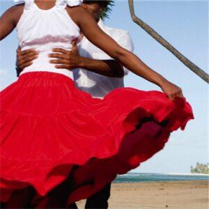 Salsa and Bachata classes in Playa del Carmen - Clases de Salsa y Bachata Playa del Carmen