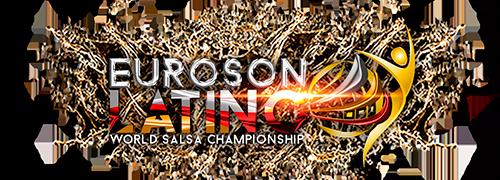 Euroson Latino 2021