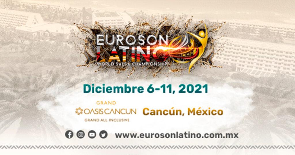 Euroson Latino
