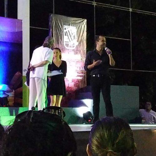 Academia de baile en Mexico