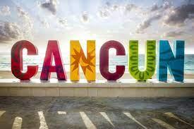salsa en cancun