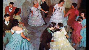 1631473499 199 Historia de la SALSA CUBANA