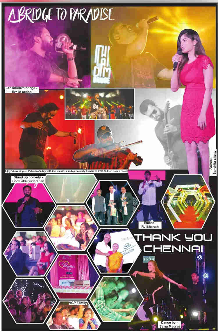 1631492490 253 INDULGE Valentines Day Event Salsa Madras