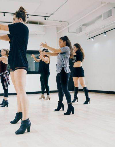 dance-studio-dance-rehearsal.jpg